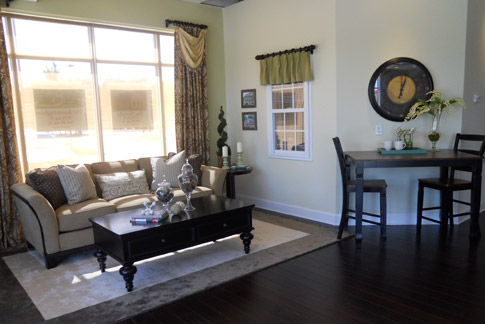 Custom Home Builder   Durham-Raleigh,NC   Americas Home Place