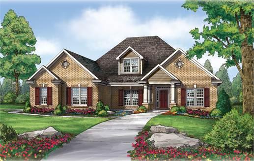 Americas Home Place - Kingwood